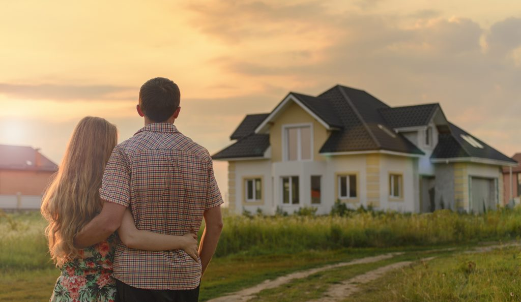 ready to purchase a home? here is what you should do to prepare